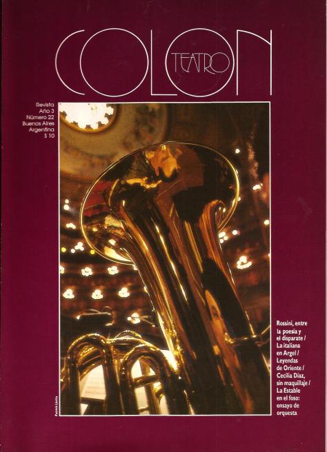 1994-revista teatro colon-noviembre