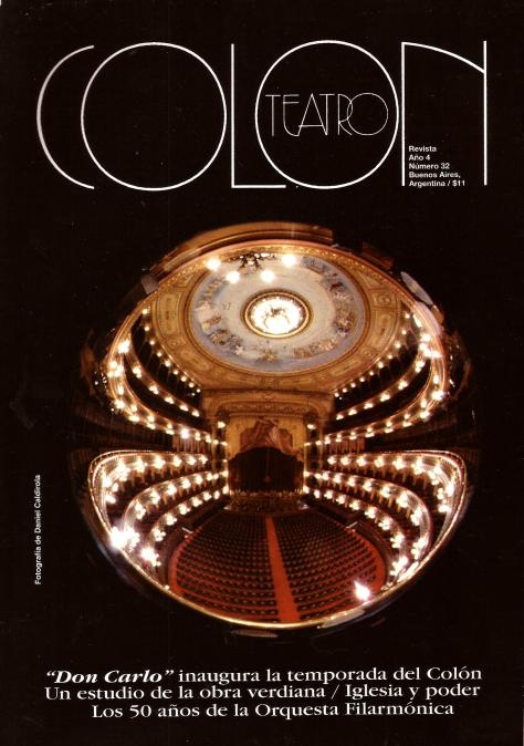 1996-revista teatro colon-marzo