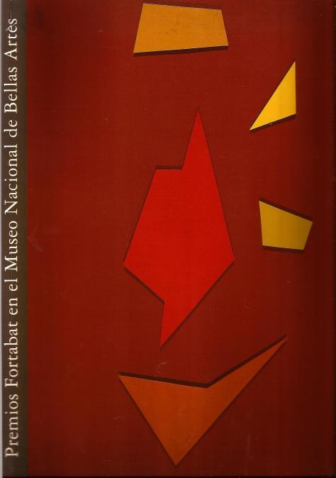 1997-Premios fortabat