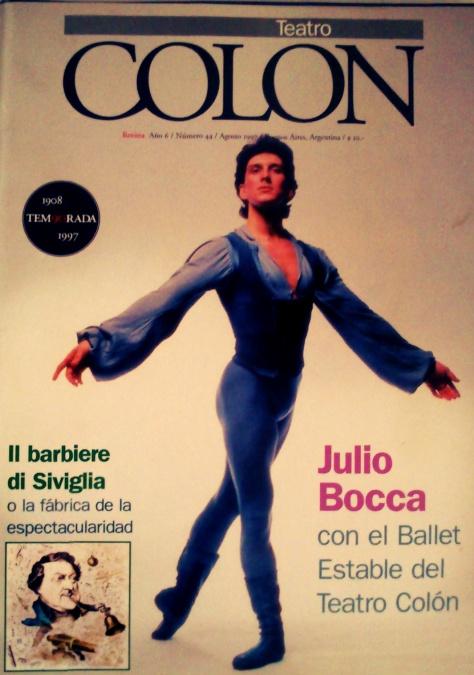 1997-revteatrocolon-ago