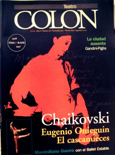 1997-revteatrocolon-nov