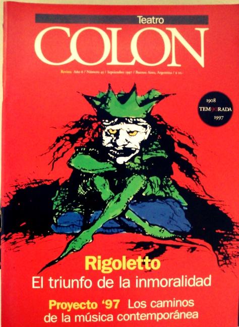 1997-revteatrocolon-sep