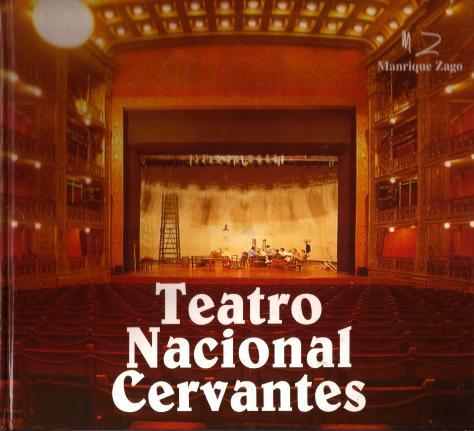1997-Teatro cervantes