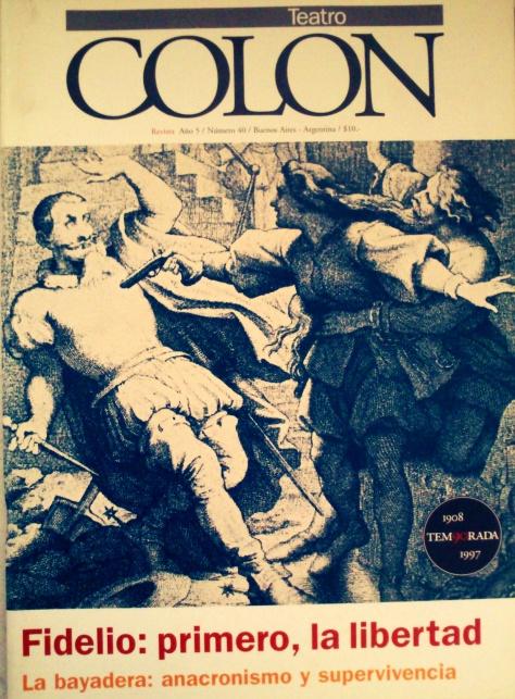 1997-teatrocolon-abril