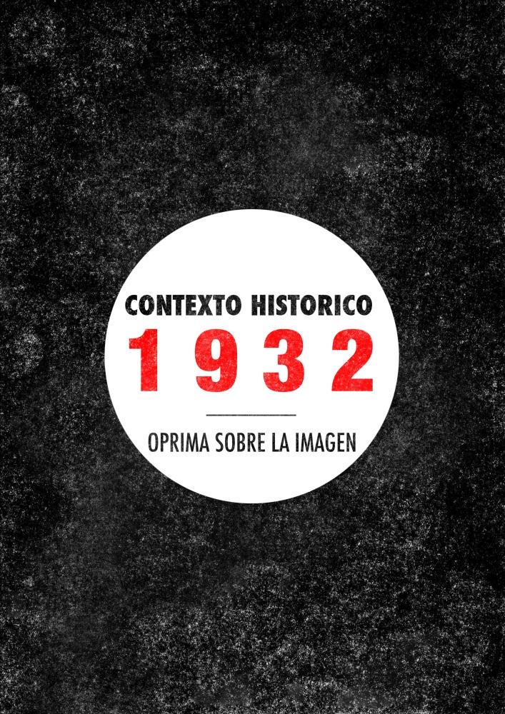 C-H. 1932-1941 (1/6)