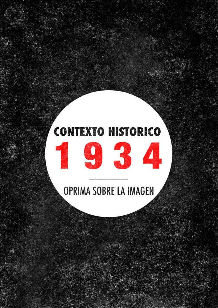 C-H. 1932-1941 (3/6)