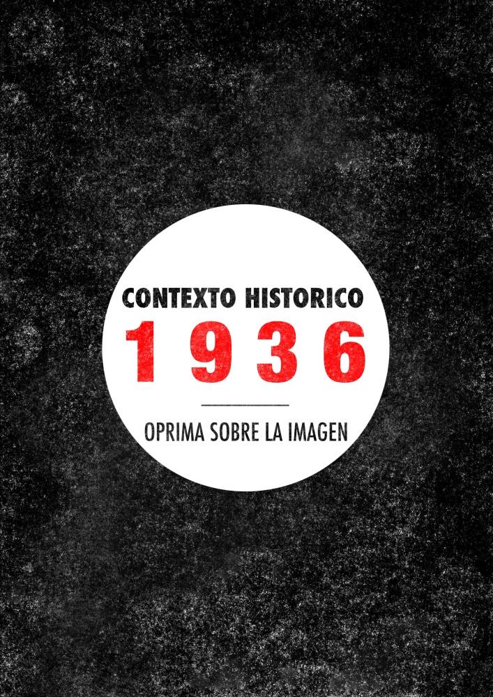 C-H. 1932-1941 (5/6)