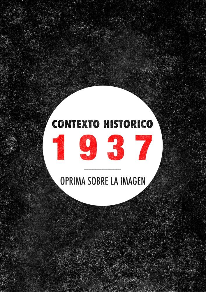 C-H. 1932-1941 (6/6)