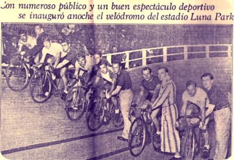 1936-Bicicleta