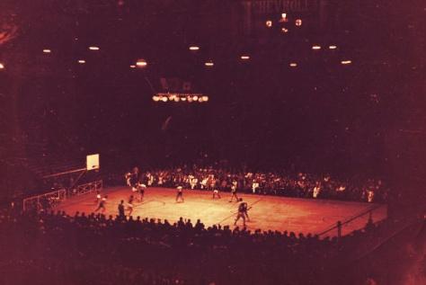 1950-basquetmundial