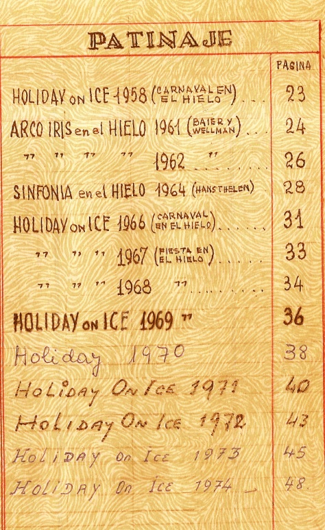 1960-IndiceHoliday