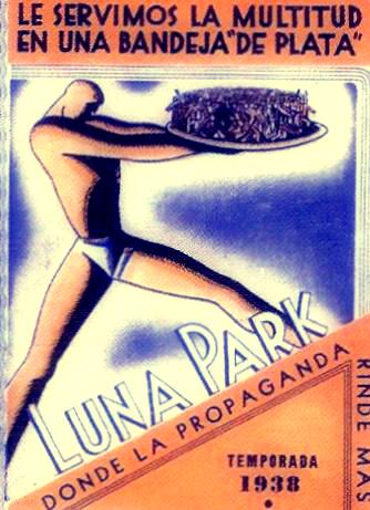 1938-PROPAGANDA II