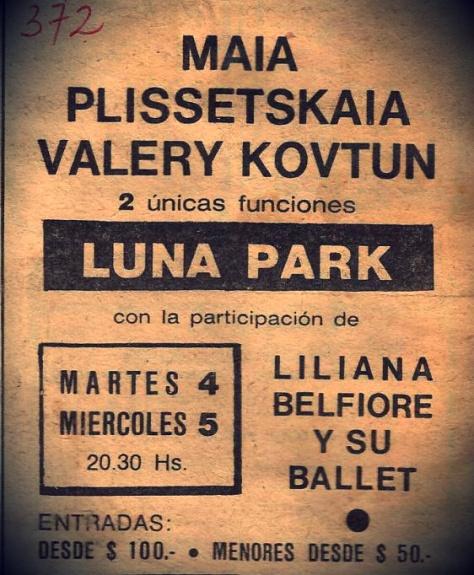 1975-ballet
