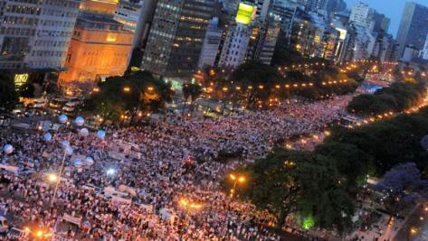 2012-8n-marcha