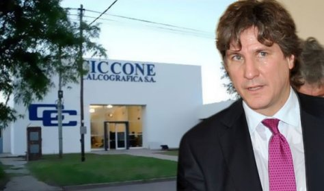 2012-ciccone