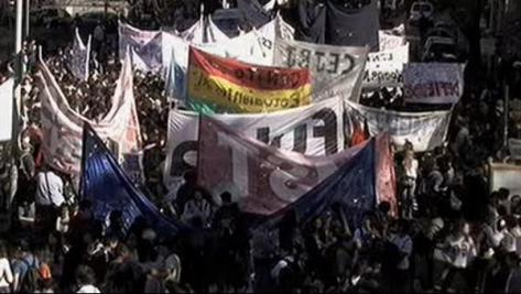 2012-escuelas-protesta