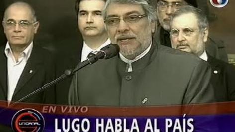 2012-lugo