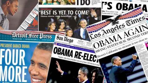 2012-obama-tapas-diarios