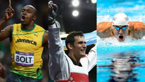 2012-olimpicos