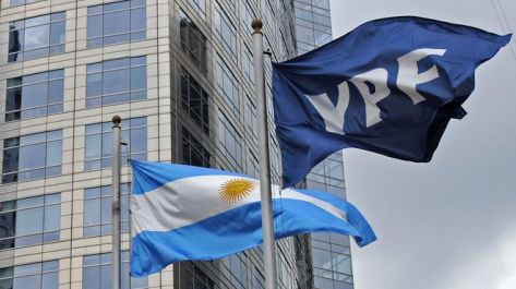 2012-ypf