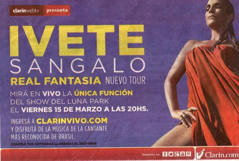 2013-13-mar-CLARIN-IVETE SANGALO