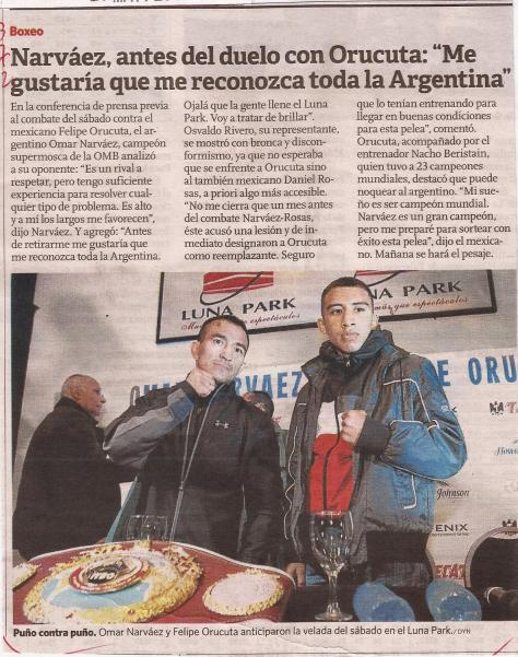 2013-23-may-CLARIN-BOXEO
