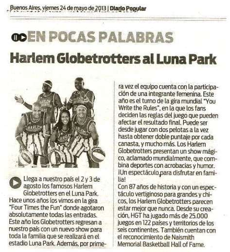 2013-24-may-DIARIOPOPULAR-globetrotters