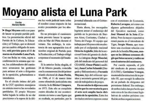 2013-28-feb-AMBITO FINANCIERO-politica
