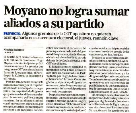 2013-4-mar-LANACION-moyano-politica