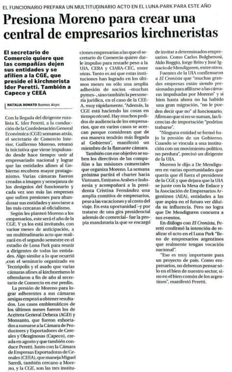 2013-9-ene-CRONISTA-economia