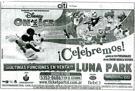 2013-9-jun-LANACION-disney