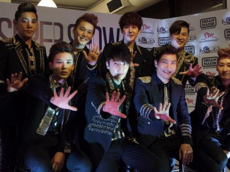 2013-super junior II