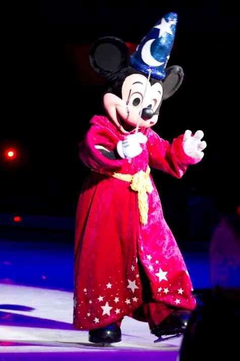 DisneyOnIce_13_018