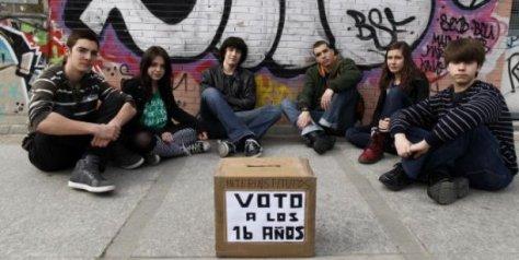 En-San-Juan-ya-es-Ley-pueden-votar