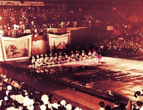 1949-carnaval en el hielo