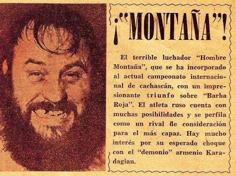 1953-montaña II