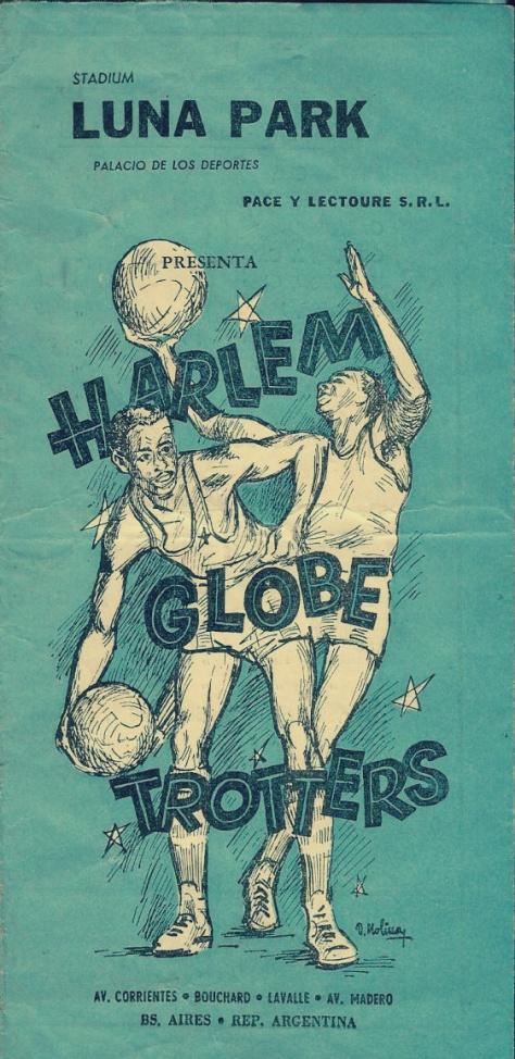 1956-globe II
