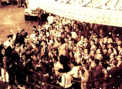 1966-acavallo II