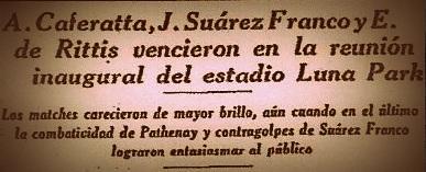 1932-inauguracion II