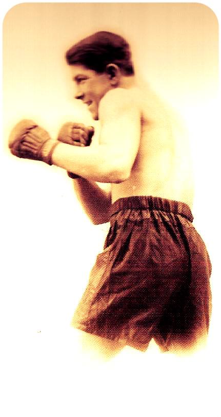1932-justo suarez