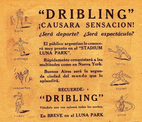 1939-dribling II