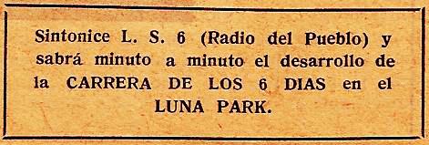 1946-radio II