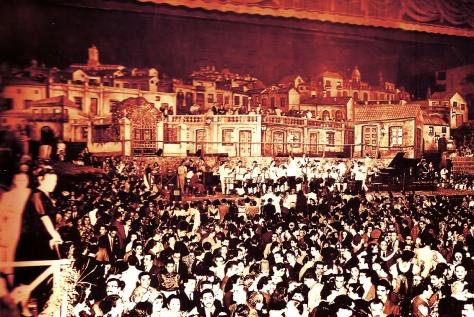 1947-carnaval II