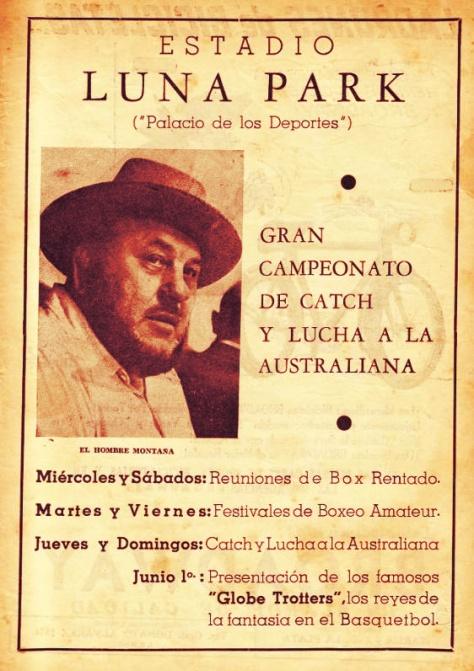 1953-cartelera