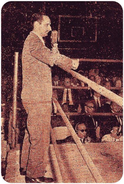 1962-comentarista II