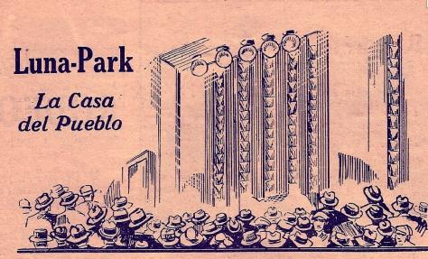 1939-lacasa del pueblo IIIIIIII
