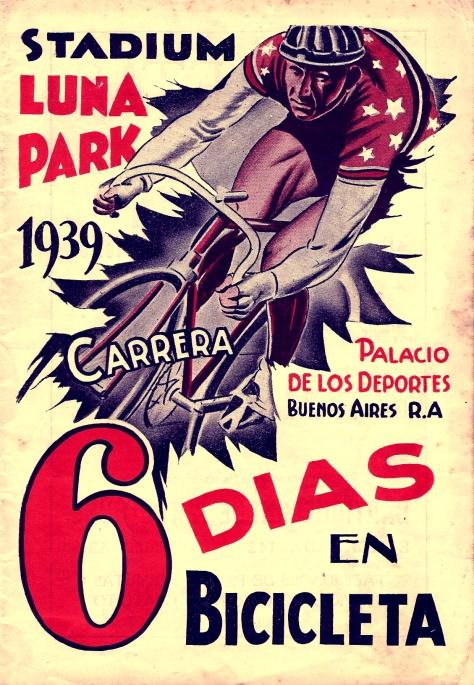 1939-programa II