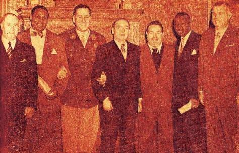 1952-mooreIIIIIIII