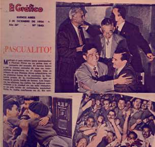 1954-elgraficoypascualperez