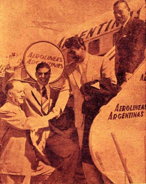 1955-paceiiiii
